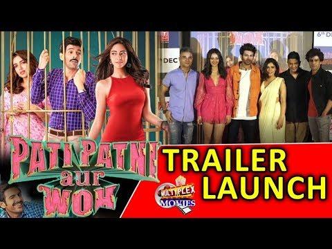 pati-patni-aur-woh-official-trailer-|-bollywood-movies-|-releasing-6-dec-|-multiplex-movies