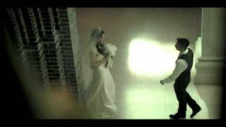 LIGHTS OFF - WEDDING DRESS | ENGLISH FINAL REMIX
