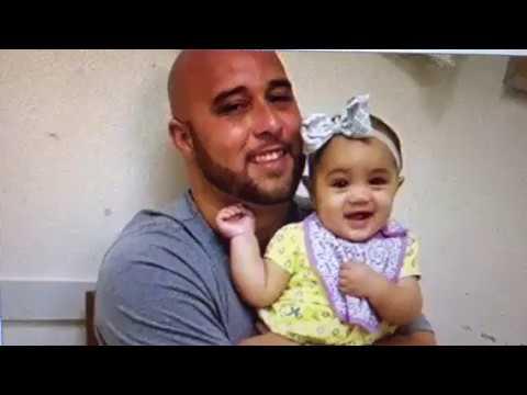 Carlo Tateo Skyline High Oakland Teacher Shot In San Francisco, Suspect At Large