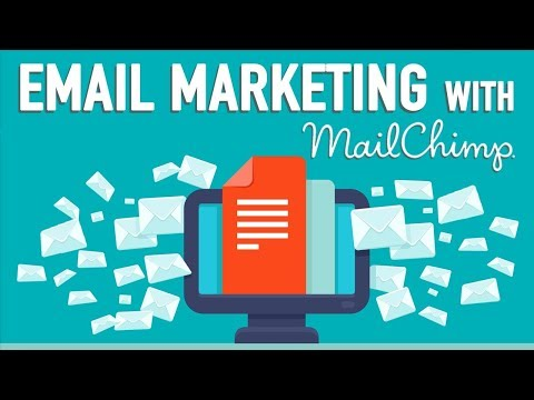 CPA marketing bangla tutorial latest (Part 9)-2018- how to promote offer through email