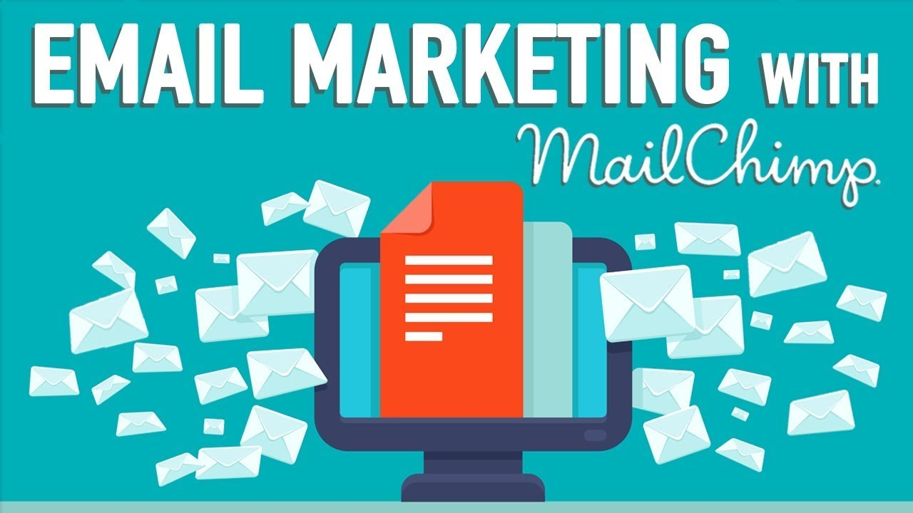 email marketing - research papers Marketingsherpa is a research institute specializing in tracking what works in all aspects of marketing we are not an agency, consultancy or other vendor seeking your business all our research is published for the benefit of the marketingsherpa community.