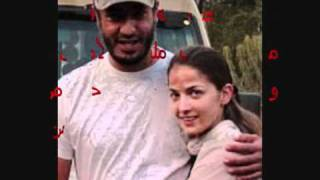 Movie_0003.wmv فضيحة ..الساعدي القذافي مرتبط براقصة