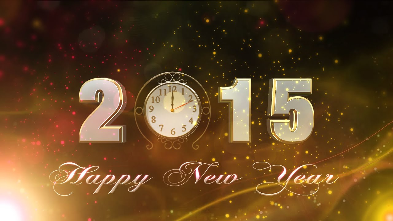 New year 2015 animated greetings new year animation ecards new year 2015 animated greetings new year animation ecards kidsone m4hsunfo