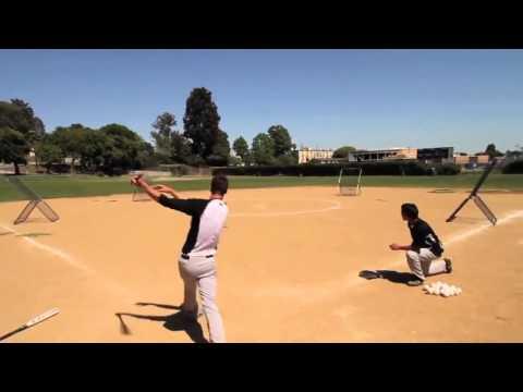 Baseball | Dude Perfect