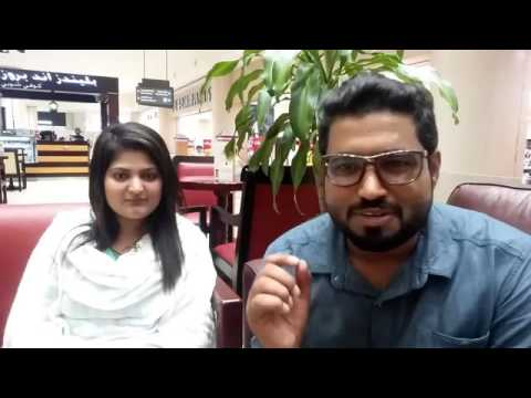Interview for Female job searchers, How to find job in dubai UAE Urdu hindi vide