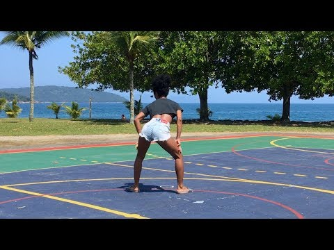 MC Nando DK & Jerry Smith - Troféu do Ano feat DJ Cassula   Erick rezusckii ( Coreografia )