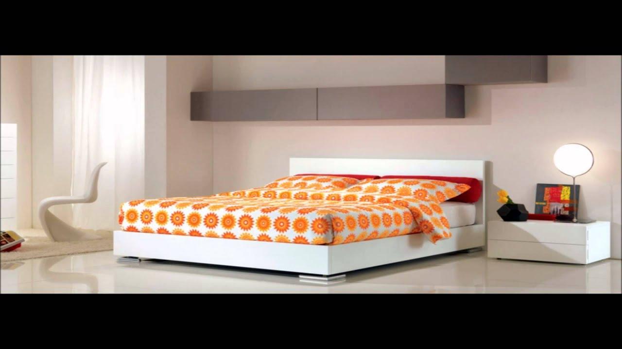 Milano Bedroom Furniture Just Italian Design Letti Oggioni Italian Beds Lissone Monza
