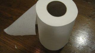 Best secret toilet paper storage Large quantity & hidden in plain view! Great long term storage.