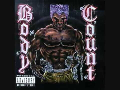 body-count---cop-killer
