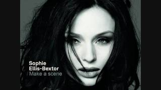 Sophie Ellis-Bextor - Dial My Number | Make A Scene