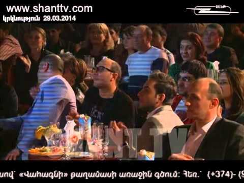 VC Programm Best 27 09 2014