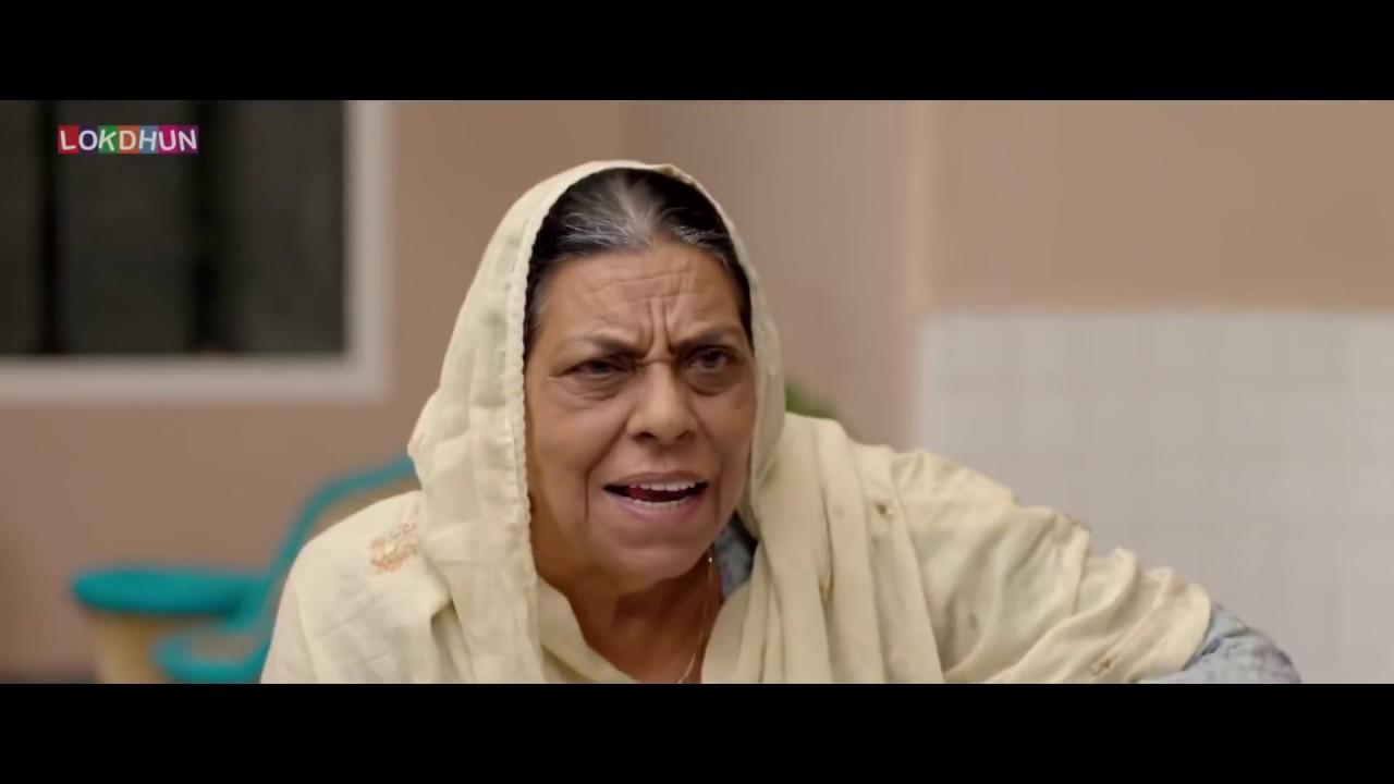 Ammy Virk Most Popular Movie 2019 | Latest Punjabi Movie 2019
