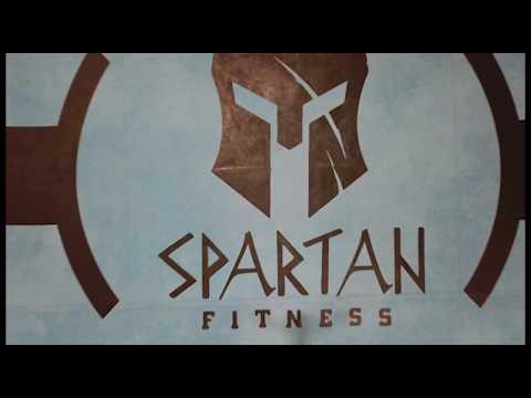 Spartan Fitness Bahrain