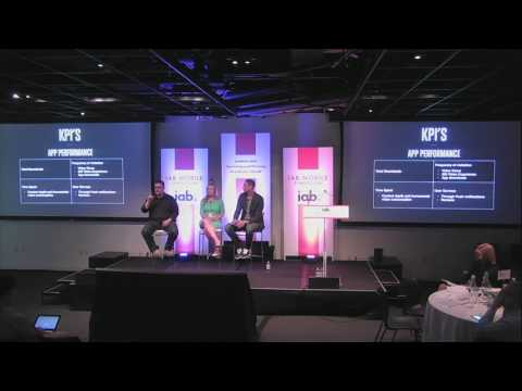 Dustin Callif, Tool of NA, and Christian Colasuonno, GTB, on why brands choose VR campaigns