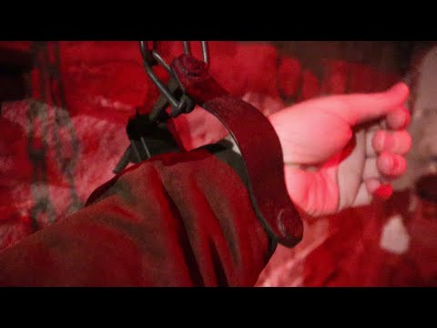 Life in Medieval Times Torture Chamber Museum - Loket Castle from YouTube · Duration:  9 minutes 20 seconds