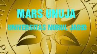 Mars Unuja Lengkap Dengan Teks New