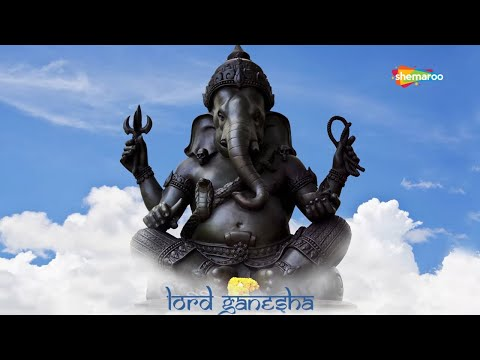 anant-chaturdashi-special-ganesh-ji-ki-aarti- -sukhkarta-dukhharta