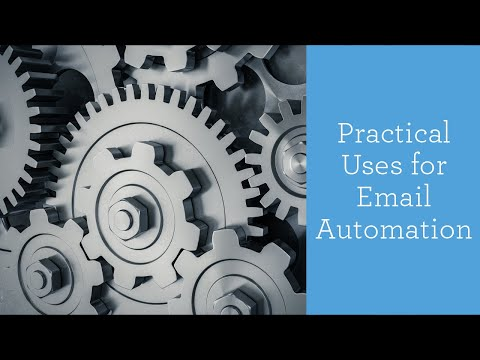 practical-uses-for-email-automation-|-webinar-|-constant-contact
