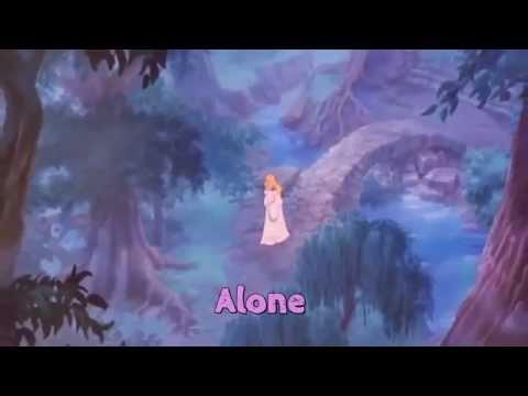 Karaoke / Instrumental - Far Longer Than Forever - Swan Princess ( HQ + Lyrics )