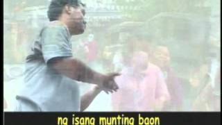 Pondo ng Pinoy Theme Song