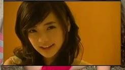 sex video japan | Japanese video Amateur creampie