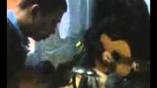 Tiếng đàn Ta lư -  guitar