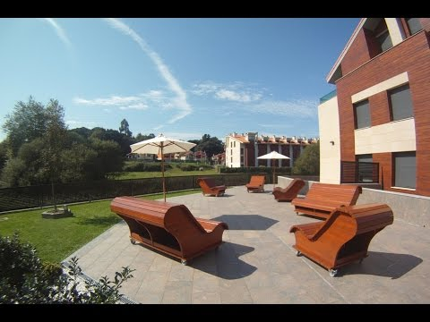 Video about Hotel Miracielos