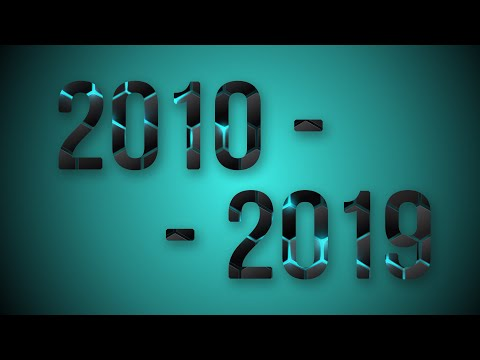 2010s-decade-in-review