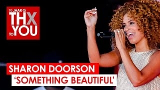 Sharon Doorson -
