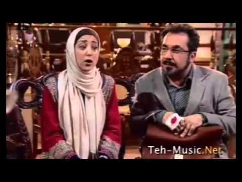 Ghahve Talkh 2 HD Bitter Coffee قهوه تلخ
