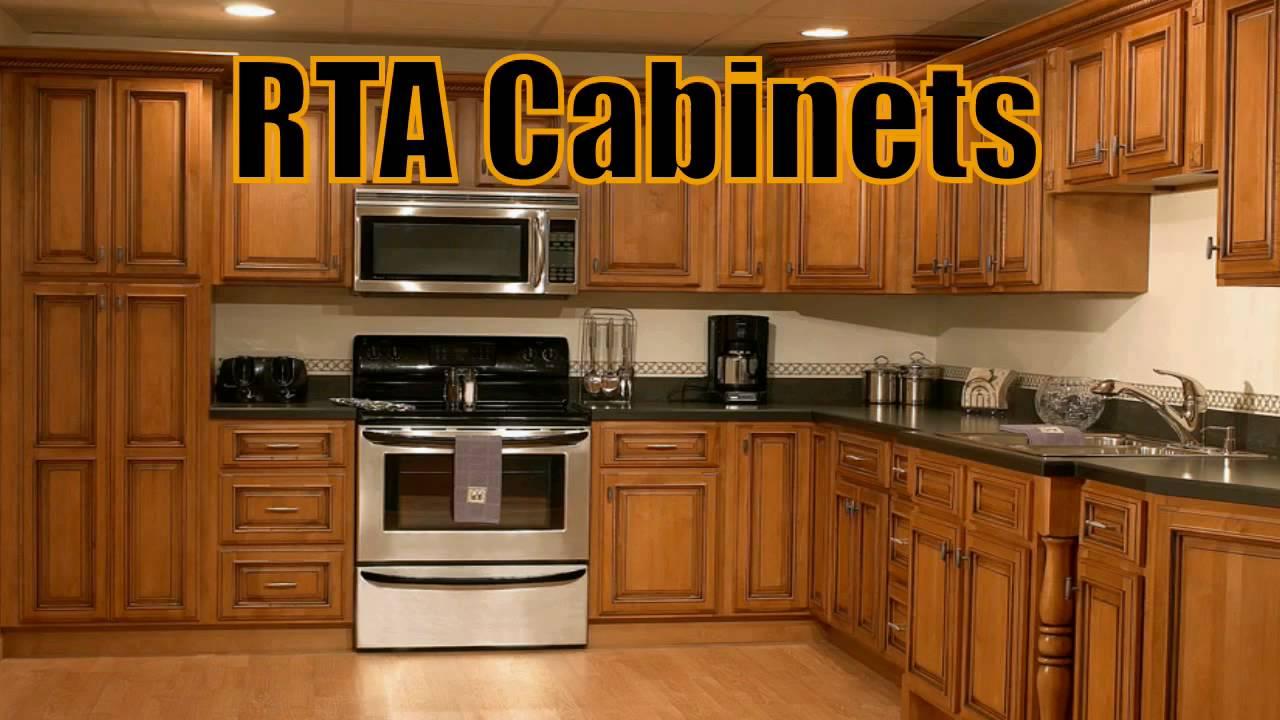 JSI,Cabinets,Interstock Cabinets,Kitchen Cabinets,RTA 1 ...