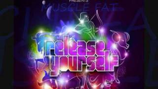 Grant Nalder & Adam Asenjo - Muscle Fat. Played by Roger Sanchez on Release Yourself