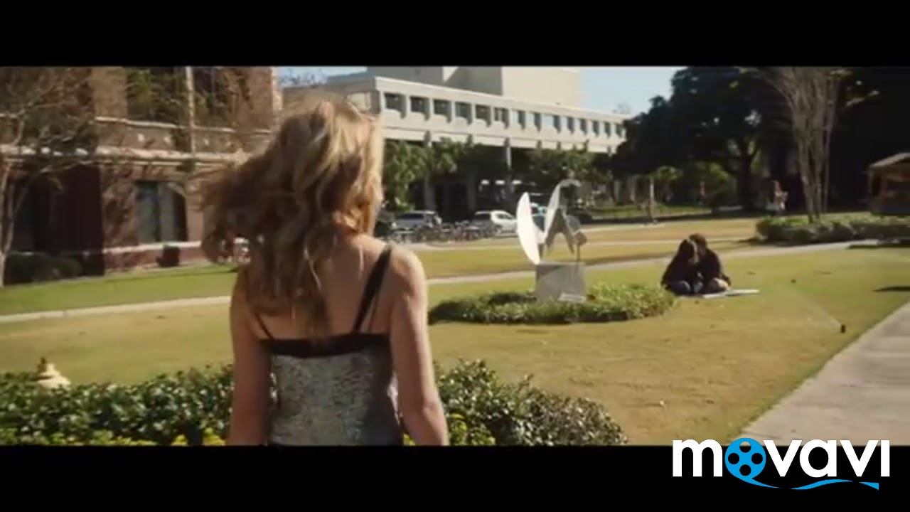 Download Happy Death Day (Fanmade TV Spot)