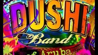 Dushi Band Ft Long Roy - Jamming 40 Years (1994)