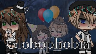 •Globophobia•/GLMM\Original|Lovely Crafts