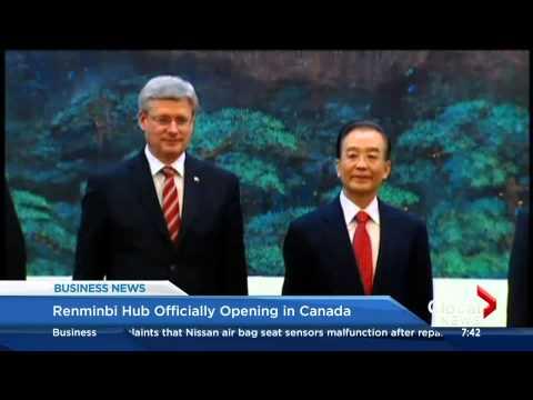 BIV on Global BC Mar 21 2015 Renminbi hub
