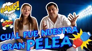 Download lagu TAG DEL PAPÁ NUESTRA PEOR PELEA MP3