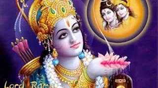 Arti Shri Ramayan