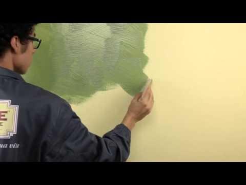 Lumire Antiche Terre Fiorentine Youtube