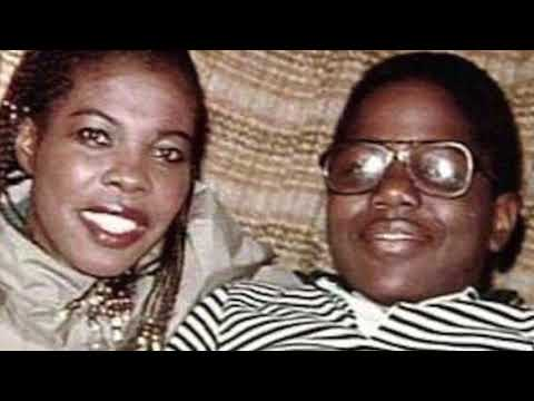 Why Voletta Wallace Had 'Mixed Feelings' About Notorious