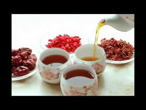 how to make darjeeling tea