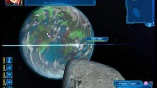 VN-Game Corner! Galaxy Angel #10: Resupplying