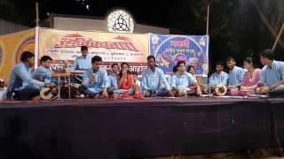 Kadulimbala aala kasa - Priyanka Karanje.