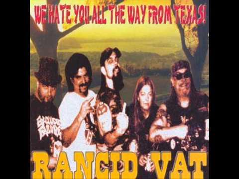 Rancid Vat - Austin Bloodbath