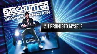 2-basshunter---i-promised-myself