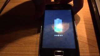 N9005 cwm recovery