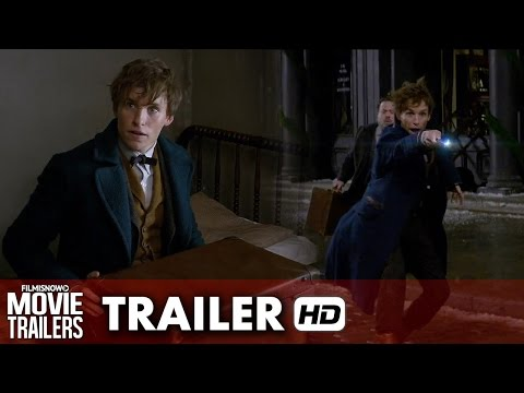 El spin off para adultos de Harry Potter tiene fecha de estreno