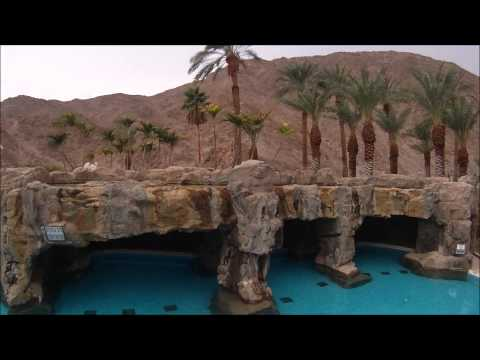 The Princess Hotel Eilat