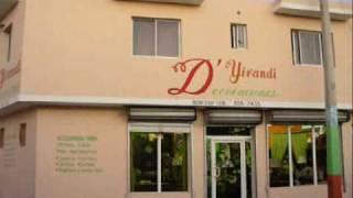 spot 1 d yirandi decoraciones Thumbnail