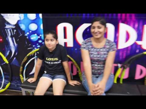 GALTI SE MISTAKE JAGGA JASOOS DANCE CLASSES  PANCHKULA
